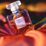 parfumer-son-interieur