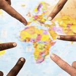 investissement-afrique-economie-en-developpement