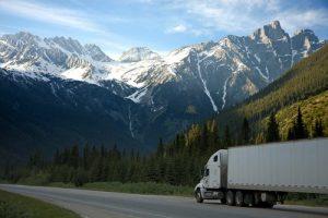 Les critères de sélection d'un transporteur