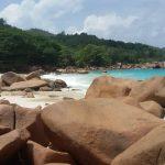 Praslin seychelles